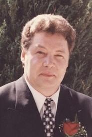 Sabatino Navarroli  2021 avis de deces  NecroCanada