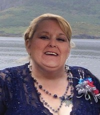 Carol Ann Nolan  Friday July 23rd 2021 avis de deces  NecroCanada
