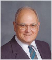 Darrel Norman Butler  19502021 avis de deces  NecroCanada