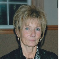 Denise Messier  1943  2021 avis de deces  NecroCanada