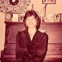 Katherine Ann Salazar  July 25 2021 avis de deces  NecroCanada