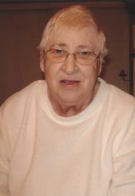 Aurore Lagrange  (1930  2021) avis de deces  NecroCanada