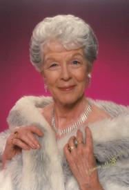 Delores Butterwick  February 26 1932  July 20 2021 (age 89) avis de deces  NecroCanada