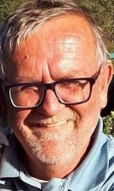 Jean McMahon  1959  2021 avis de deces  NecroCanada