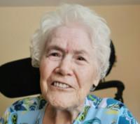 Joyce MacIntosh  19302021 avis de deces  NecroCanada