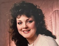 Kimberlee Jane Doucett  April 17 1965  April 22 2021 (age 56) avis de deces  NecroCanada