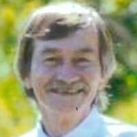 Lloyd Joseph Duffenais  July 23 2021 avis de deces  NecroCanada