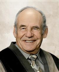 Marcel Caron  1937  2021 (84 ans) avis de deces  NecroCanada