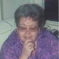 Maxine Joyce Zwicker  October 27 1948  July 12 2021 avis de deces  NecroCanada