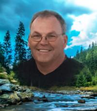 Renaud Appleby  2021 avis de deces  NecroCanada