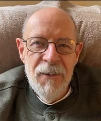 Robert Bob Armstrong  2021 avis de deces  NecroCanada
