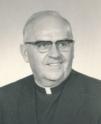 Abbe Roland Lord  decede le 3 avril 2020  19212021  Décédé(e) le 26 juillet 2021 Québec originaire de SaintCyrilledeLessard. avis de deces  NecroCanada