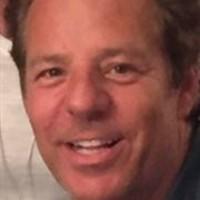 Adam Warner  Thursday July 22 2021 avis de deces  NecroCanada