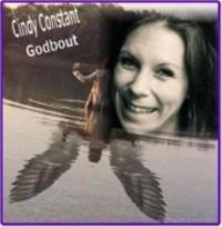 CONSTANT GODBOUT Cindy  1984  2021 avis de deces  NecroCanada