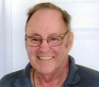 Charles W Gleason  March 17th 1938  July 23rd 2021 avis de deces  NecroCanada