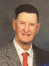 David Albert Balch  April 8 1928  June 18 2021 (age 93) avis de deces  NecroCanada