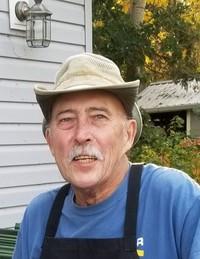 David Marshall Primmer  July 23 2021 avis de deces  NecroCanada
