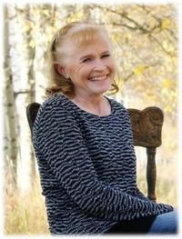 Deborah Sheryl Scott  July 21st 2021 avis de deces  NecroCanada
