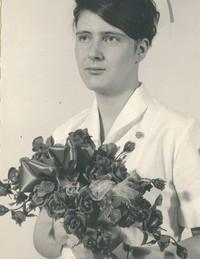 Dianne Jean Aker-O'Brien  April 2 1948  July 20 2021 (age 73) avis de deces  NecroCanada
