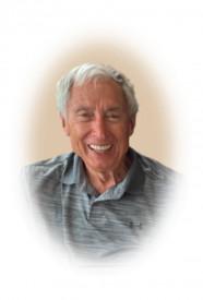 Dr Allen Lorne MacLean  19432021 avis de deces  NecroCanada