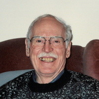 Dr Donald Joseph MacIntosh  November 16 1924  July 27 2021 avis de deces  NecroCanada