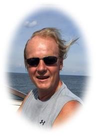 Floyd Bruno Regner  July 23rd 2021 avis de deces  NecroCanada