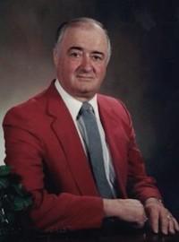 Gilles Aumont  1938  2021 (83 ans) avis de deces  NecroCanada