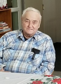Karl George Kattler  April 12 1930  April 14 2021 (age 91) avis de deces  NecroCanada