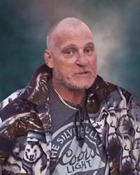 LEBRASSEUR Richard  5 août 2021 avis de deces  NecroCanada