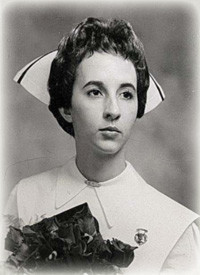 Marilyn SAKOWSKI  June 29 1938