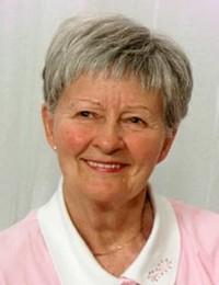 Mme Monique Lapointe Finnerty