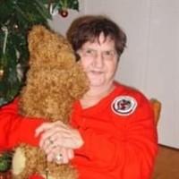 Muriel Therese Fauvelle  July 22 2021 avis de deces  NecroCanada