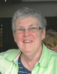 Ruth Anne Medley Ball  April 20 1946  July 25 2021 (age 75) avis de deces  NecroCanada