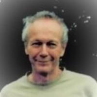 Serge Perron 1952-  2021 avis de deces  NecroCanada