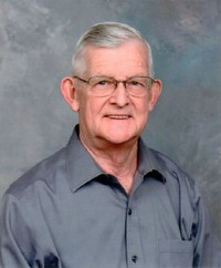William Bill Kenneth Forth  June 12 1942  July 24 2021 (age 79) avis de deces  NecroCanada