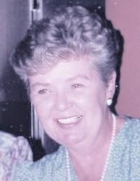 Brenda Vallie  June 13 1944