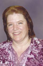 Caroline Turcotte  (1959  2021) avis de deces  NecroCanada