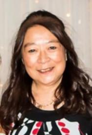 Debra Laurene Hiroko Moriyama  August 22 1954  July 23 2021 (age 66) avis de deces  NecroCanada