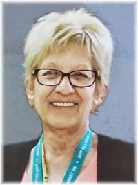 Dianne Lynn Unrau  June 24 1949  July 25 2021 (age 72) avis de deces  NecroCanada