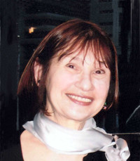 Elisabeth Betina Mulcaster Kuhn  Friday July 23rd 2021 avis de deces  NecroCanada