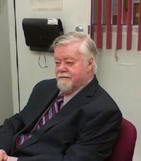 Gary Forbes Schofield  Friday July 9th 2021 avis de deces  NecroCanada