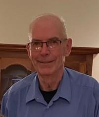 "George William ""Bill MacKay  July 27 2021 avis de deces  NecroCanada"