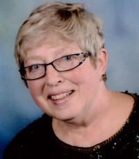 Gisela Donia Weiss  Tuesday July 27th 2021 avis de deces  NecroCanada
