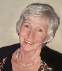 Helen Barbara Moroney  Tuesday July 20th 2021 avis de deces  NecroCanada