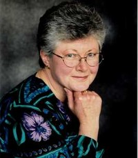 Judith Marie Bellamy  Friday July 23rd 2021 avis de deces  NecroCanada