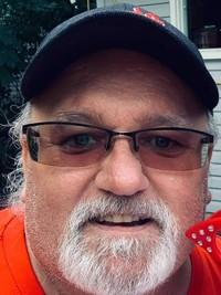 Kenneth Thomas Harold Thompson  October 24 1969  July 25 2021 (age 51) avis de deces  NecroCanada