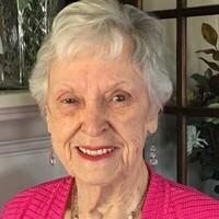 Lillian Mary Pollard Power  2021 avis de deces  NecroCanada