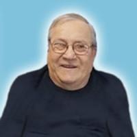 Louis Pecman  2021 avis de deces  NecroCanada