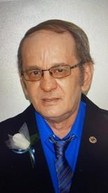 MARION Richard  19522021 avis de deces  NecroCanada