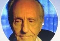 MARQUIS Jean-Yves  1939  2021 avis de deces  NecroCanada